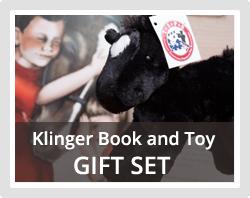 Klinger Special
