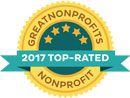 2017 5 star charity rating