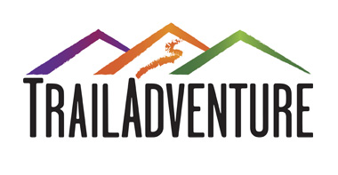 Trail Adventure Logo